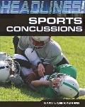 Sports Concussions (Headlines!)