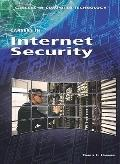 Careers in Internet Security (Careers in Computer Technology)