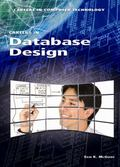 Careers in Database Design (Careers in Computer Technology)