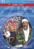 Fundamentalism (Global Issues)