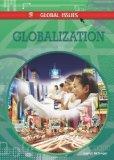 Globalization (Global Issues)