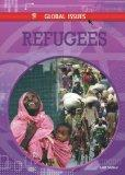 Refugees (Global Issues)