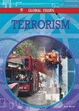 Terrorism (Global Issues)