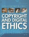 Copyright and Digital Ethics (Digital and Information Literacy)