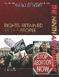 Ninth Amendment : Rights Retained by the People