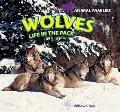 Wolves: Life in the Pack (Animal Families)