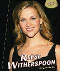 Reese Witherspoon (Movie Superstars)