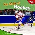Math of Hockey