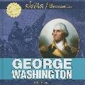 George Washington (Life Stories / Biografias)