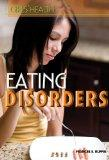 Eating Disorders (Girls' Health)