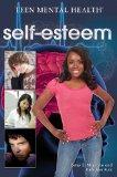 Self-Esteem (Teen Mental Health)