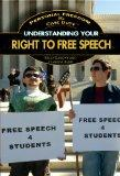 Understanding Your Right to Free Speech (Personal Freedom & Civic Duty)