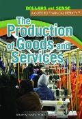 Production of Goods and Services
