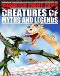 Creatures of Myths and Legends