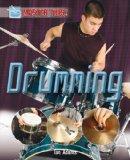 Drumming (Master This!)