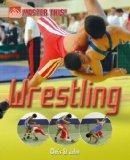 Wrestling (Master This!)