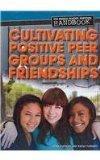 The Middle School Survival Handbook