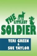The Littlest Soldier