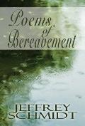 Poems of Bereavement