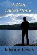 Man Called Home