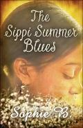Sippi Summer Blues