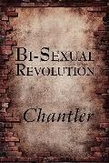 Bi-Sexual Revolution