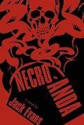 Necro-Anda