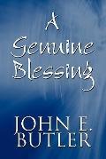 Genuine Blessing