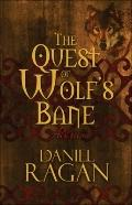 The Quest of Wolf's Bane