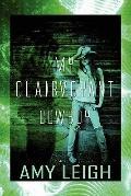 My Clairvoyant Cowboy