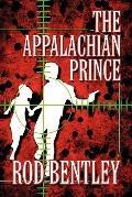 The Appalachian Prince