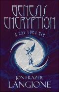 Genesis Encryption : A Sal Luca Gig