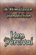 Himalayan Benediction