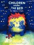Children Under The Bed