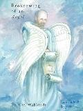 Brokenwing of an Angel