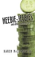 Heebie-jeebies: and other annoying stuff