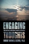 Engaging Thoughts: Inspirational Expressions to Motivate Your Day