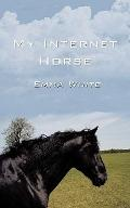 My Internet Horse