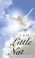 Little Nat