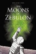 The Moons of Zebulon
