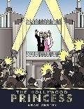 The Hollywood Princess