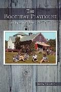The Boothbay Playhouse: A Professional History: 1937-1974