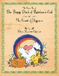 Baggy Duck of Rainbow's End