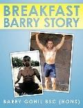 Breakfast Barry Story