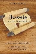 Jewels in the Scriptures