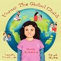 Venus the Global Child : Family Nicknames