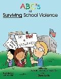 ABC's of Surviving School Violence