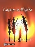 Champion Health