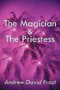 Magician and the Priestess