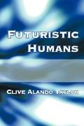 Futuristic Humans